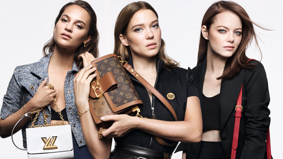 Opinion How Luxury Brands Can Leverage E Commerce To Bounce Back Post Covid 19